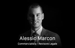 Alessio Marcon