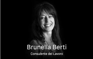 Brunella Berti