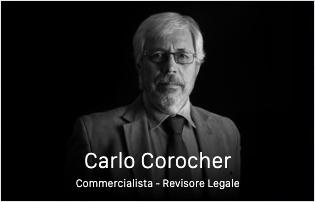 Carlo Corocher