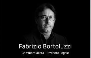 Fabrizio Bortoluzzi