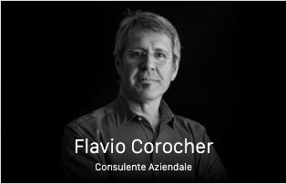 Flavio Corocher
