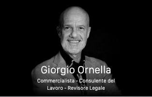 Giorgio Ornella