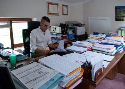 Specialisti Studio Corocher Ornella commercialista Vittorio Veneto