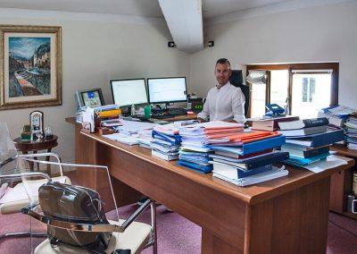 Studio Corocher Ornella commercialista Vittorio Veneto 18