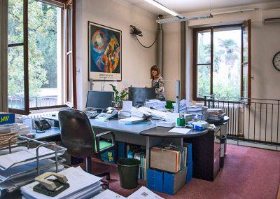 Studio Corocher Ornella commercialista Vittorio Veneto 3