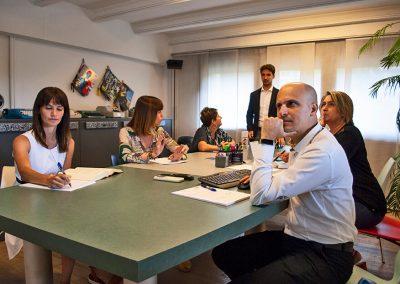 Studio Corocher Ornella commercialista Vittorio Veneto 35