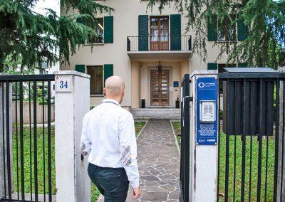 Studio Corocher Ornella commercialista Vittorio Veneto 40